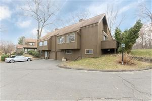 Photo of 283 Agawam Drive #B, Stratford, CT 06614 (MLS # 170070808)