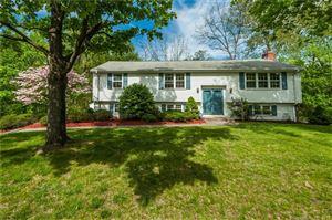 Photo of 20 Timber Lane, Windsor, CT 06095 (MLS # 170083808)