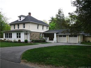 Photo of 31 South Olmstead Lane, Ridgefield, CT 06877 (MLS # 170094808)