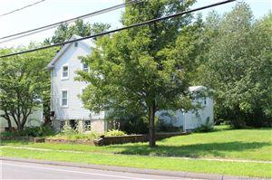 Photo of 293 Main Street, Cromwell, CT 06416 (MLS # 170112808)