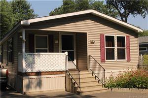 Photo of 217 Dunham Street #30, Southington, CT 06489 (MLS # 170113808)