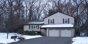 Photo of 128 Mandel Drive, Southington, CT 06489 (MLS # 170144808)