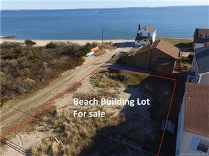 Photo of 518 Seaside Avenue, Westbrook, CT 06498 (MLS # 170145808)