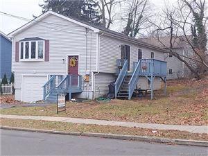 Photo of 27 Sanford Street, West Haven, CT 06516 (MLS # 170150808)