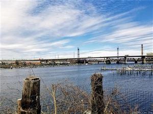 Photo of 12 Bridgeport Avenue, Milford, CT 06460 (MLS # 170182808)