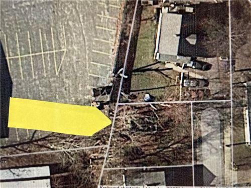 Photo of 14 Monroe Street, Torrington, CT 06790 (MLS # 170443808)