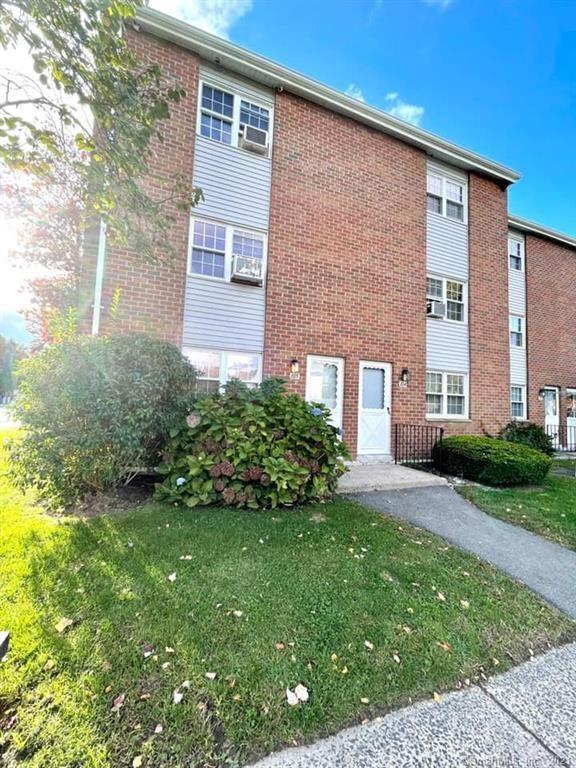 Photo of 79 Beths Avenue #104, Bristol, CT 06010 (MLS # 170446808)