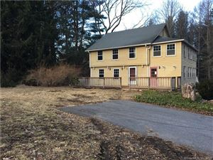 Photo of 225 Route 6, Andover, CT 06232 (MLS # 170044809)