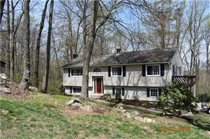 Photo of 73 Rees Drive, Oxford, CT 06478 (MLS # 170079809)