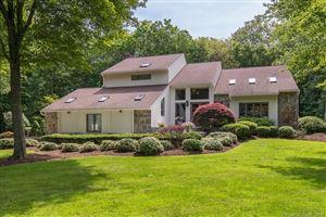 Photo of 47 Hampton Close, Orange, CT 06477 (MLS # 170092809)