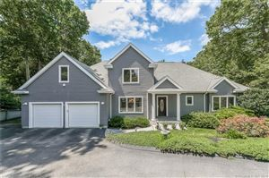 Photo of 56 Pepperbox Road, Waterford, CT 06385 (MLS # 170104809)