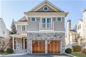 Photo of 57 Park Avenue, Greenwich, CT 06870 (MLS # 170113809)