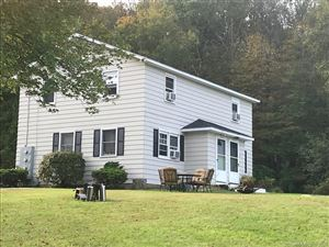 Photo of 8 Colonial Drive, Columbia, CT 06237 (MLS # 170134809)