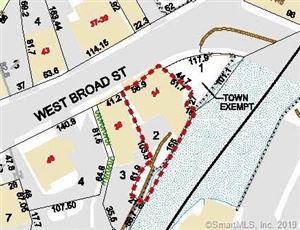 Photo of 34 West Broad Street, Stonington, CT 06379 (MLS # 170161809)