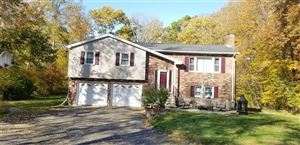 Photo of 11 Mary Lane, Colchester, CT 06415 (MLS # 170163809)