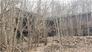 Photo of 44 Shepard Hill Road, Plainfield, CT 06374 (MLS # 170168809)