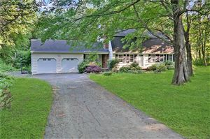 Photo of 2 Bridle Path Trail, Newtown, CT 06470 (MLS # 170215809)