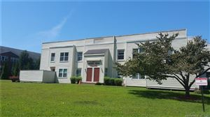 Photo of 226 Laurel Street #6, East Haven, CT 06512 (MLS # 170228809)