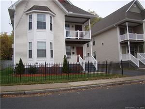 Photo of 76 Edwards Street, Hartford, CT 06120 (MLS # 170246809)