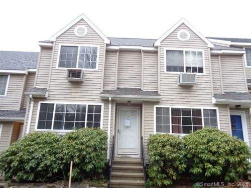 Photo of 505 Harwinton Avenue #4, Torrington, CT 06790 (MLS # 170286809)