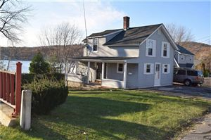 Photo of 159 East Lake Street, Winchester, CT 06098 (MLS # 170031810)