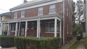 Photo of 409 East Avenue, Bridgeport, CT 06610 (MLS # 170036810)