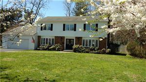 Photo of 209 Van Rensselaer Avenue, Stamford, CT 06902 (MLS # 170054810)