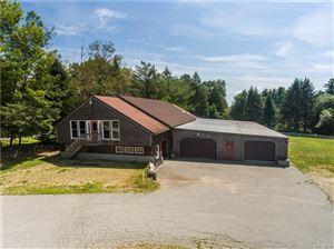Photo of 440 Route 198, Woodstock, CT 06282 (MLS # 170080810)