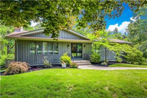 Photo of 75 Applewood Drive, Southington, CT 06489 (MLS # 170090810)