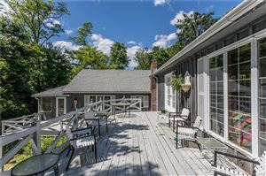 Photo of 14 Lakeview Drive, New Fairfield, CT 06812 (MLS # 170093810)