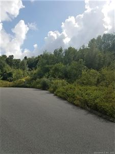 Photo of 10 Noahs Way, Sprague, CT 06330 (MLS # 170108810)