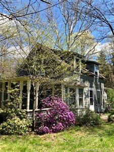 Photo of 42 Cottage Street, Farmington, CT 06085 (MLS # 170190810)