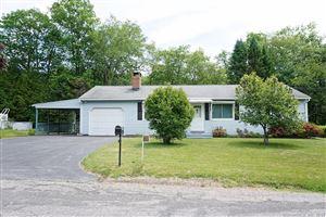 Photo of 117 Belmont Drive, Torrington, CT 06790 (MLS # 170199810)