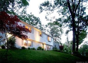 Photo of 1 Upper State Street, North Haven, CT 06473 (MLS # 170206810)