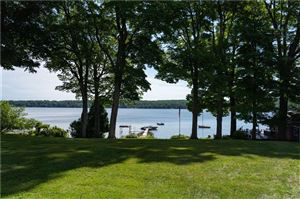 Photo of 264 & 263 Bantam Lake Road, Morris, CT 06763 (MLS # 170212810)