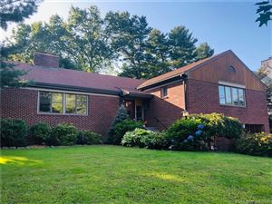 Photo of 175 Terry Road, Hartford, CT 06105 (MLS # 170232810)
