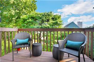 Tiny photo for 172 Field Point Road #4, Greenwich, CT 06830 (MLS # 170041811)