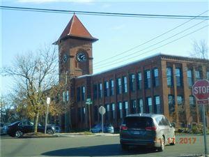 Photo of 25 Grand Street #116, Norwalk, CT 06851 (MLS # 170044811)