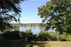 Photo of 1 Harborview Road, Westport, CT 06880 (MLS # 170050811)