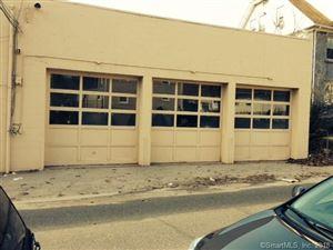 Photo of 669 Main Street, Ansonia, CT 06401 (MLS # 170062811)