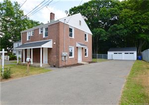 Photo of 180 Dupont Place, Bridgeport, CT 06610 (MLS # 170104811)