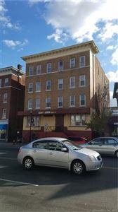 Photo of 1597 Park Street, Hartford, CT 06106 (MLS # 170106811)