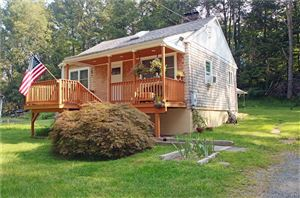 Photo of 23 Albion Road, New Fairfield, CT 06812 (MLS # 170119811)
