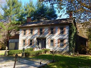 Photo of 420 Mill Road, Unknown City, NY 12546 (MLS # 170134811)