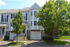 Photo of 1205 Pinnacle Way #1205, Danbury, CT 06811 (MLS # 170148811)