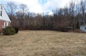 Photo of 33 Elm Street, Enfield, CT 06082 (MLS # 170226811)