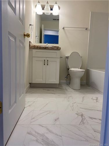 Tiny photo for 685 Success Avenue #5, Stratford, CT 06614 (MLS # 170373811)