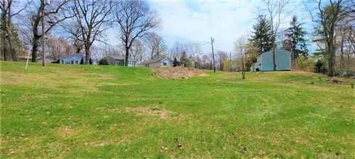 Photo of 22 Overlook Terrace, Plymouth, CT 06786 (MLS # 170391811)