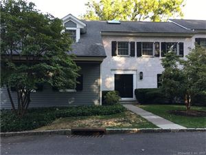 Photo of 1 Old Church Road #4, Greenwich, CT 06830 (MLS # 170018812)