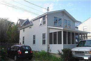Photo of 4 Promised Road, Westport, CT 06880 (MLS # 170028812)
